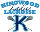 Kingwood Ladies Lacrosse League