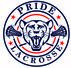 Pride Girls Lacrosse Club