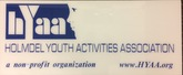 Holmdel Youth Activities Assoc. (HYAA)