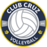 Club Cruz Volleyball