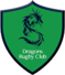 Dragons Rugby Club
