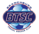 Branchburg Travel Soccer Club