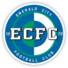 Emerald City FC
