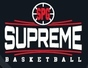 SPG Supreme Basketball
