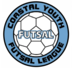 Coastal Youth Futsal League