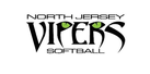 Northern Valley Softball DBA North Jersey Vipers
