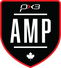 AMP National Sports Academy