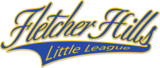 Fletcher Hills Little League