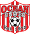 Ocean Twp. United Soccer Association