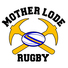 Mother Lode Rugby
