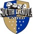 South Dakota United FC