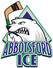 Abbotsford Female Hockey Association