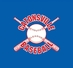 Catonsville Youth League Baseball