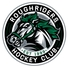 RoughRiders Hockey Club Cedar Rapids