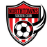 NorthTowns Soccer Club