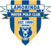 LAMORINDA WATER POLO