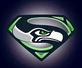 Arkansas Super Seahawks