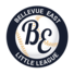 Bellevue East Little League