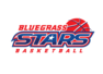 Bluegrass STARS Basketball
