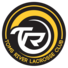 Toms River Lacrosse Club