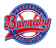 Burnaby Baseball
