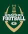 Grayson Rams Football