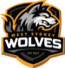 West Sydney Wolves Basketball Association