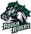 RoughRiders - Colorado - Volleyball