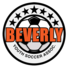 Beverly Youth Soccer Association