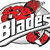 Beaverlodge Minor Hockey Association