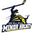 100 Mile House & District Minor Hockey Association