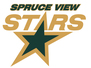 Spruce View Minor Hockey