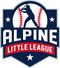 Alpine Little League
