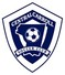 Central Carroll Soccer Club