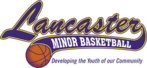 Lancaster Minor Basketball Association