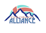 Colorado Alliance of Youth Volleyball