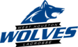 West Houston Lacrosse Association