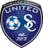 Pinellas County United SC