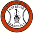 North Olmsted Hot Stove