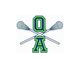 Queen Anne Lacrosse Club