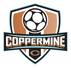 Coppermine Soccer Club
