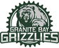 Granite Bay Grizzlies Cycling