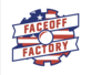 Face Off Factory