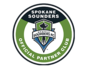 Spokane Sounders
