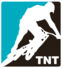 TNT Jr. Cycling