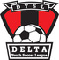 Delta Youth Soccer League