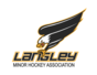Langley Minor Hockey Association