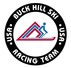 Buck Hill Ski Racing Club
