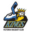 Victoria Racquet Club Minor Hockey Association