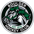 Boulder RoughRiders